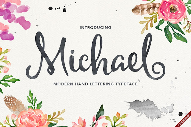 [Script] Michael Script Việt hóa