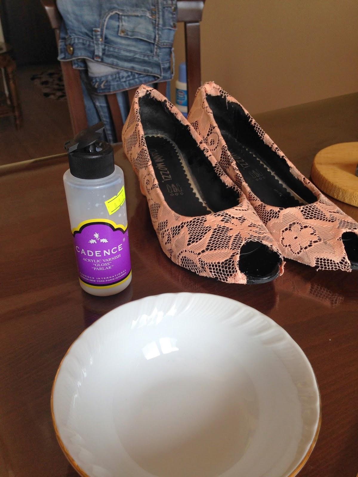 Etiket: ayakkabı yenileme