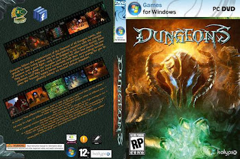 dungeons ( 2DISC)