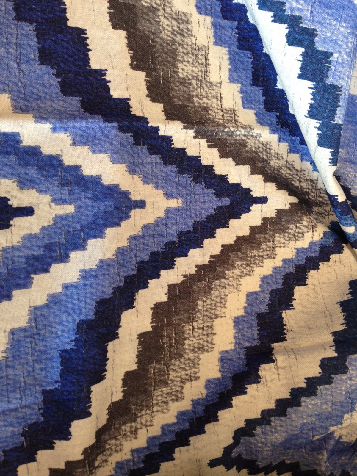 fabrics perfect home loves