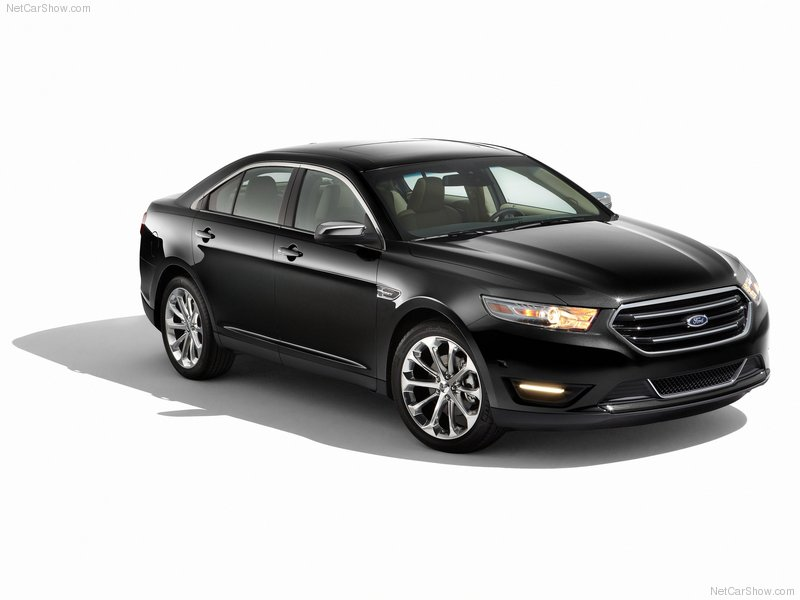 cars 2013 ford taurus. Black Bedroom Furniture Sets. Home Design Ideas