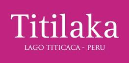 Titilaka (Titilaca)
