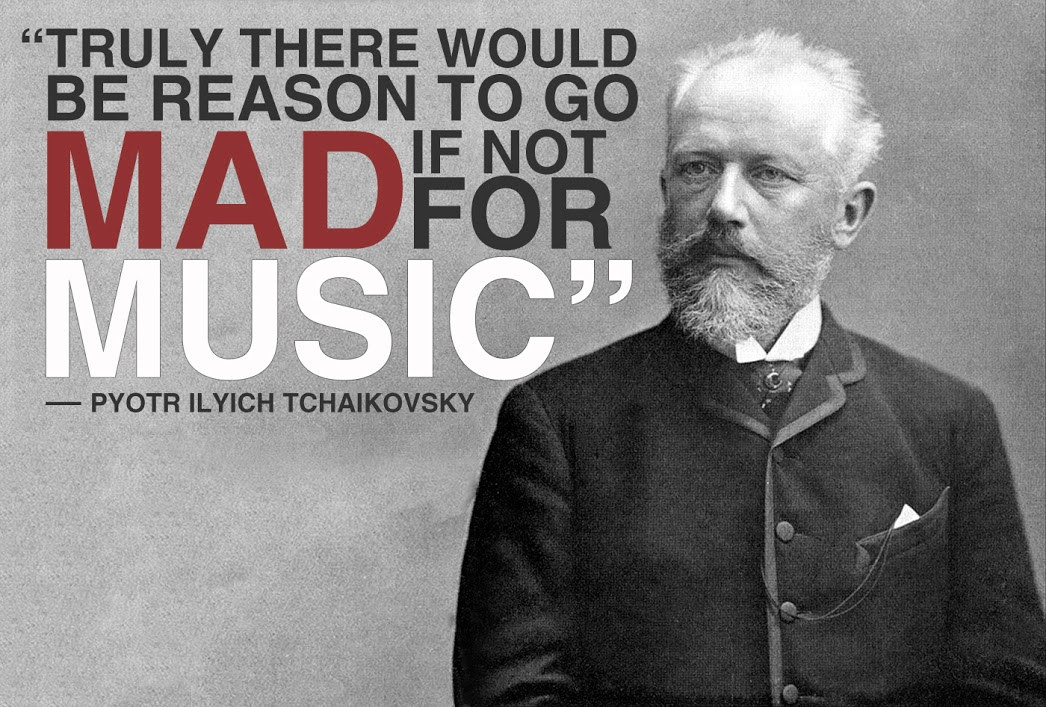 pyotr ilyich tchaikovsky The overture 1812 (french: ouverture solennelle, l'année 1812, russian: торжественная увертюра «1812 год»), is an overture written by russian composer pyotr ilyich tchaikovsky in 1880 to commemorate russia's defense of moscow against napoleon's advancing grande armée at the battle of.