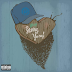 "Mixtape:  Stalley ""Saving Yusuf"""