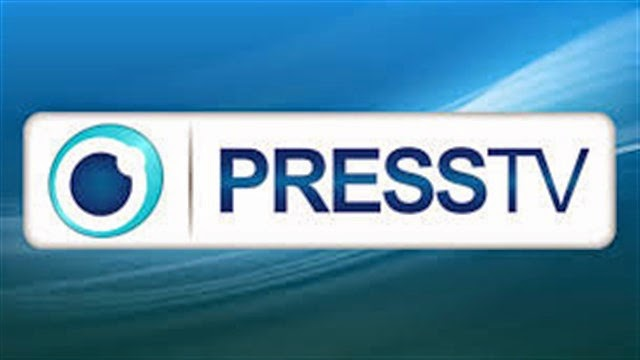 PRESS TV English