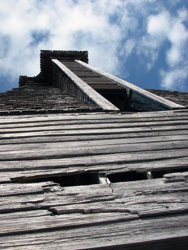 sugarloaf lodge key west