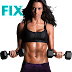 Q and A: What is the difference between the 21 day fix and the 21 day fix extreme?