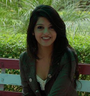 Akshay Kumar - BookMyShow