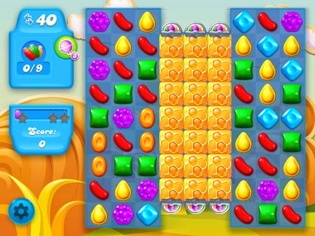 Candy Crush Soda 154