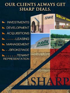 Sharp Realty Birmingham Al