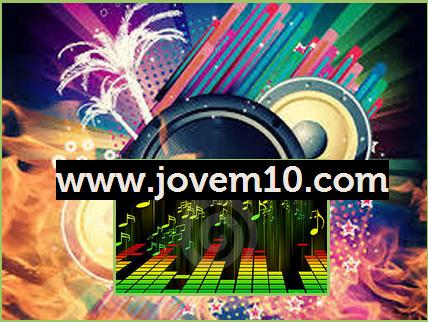 Rádio Jovem 10