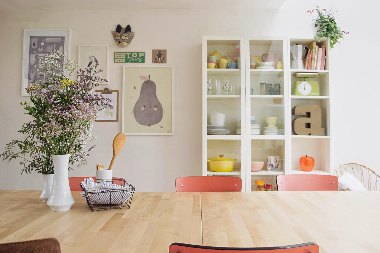 fancy! design blog | nz design blog | awesome design, from nz +