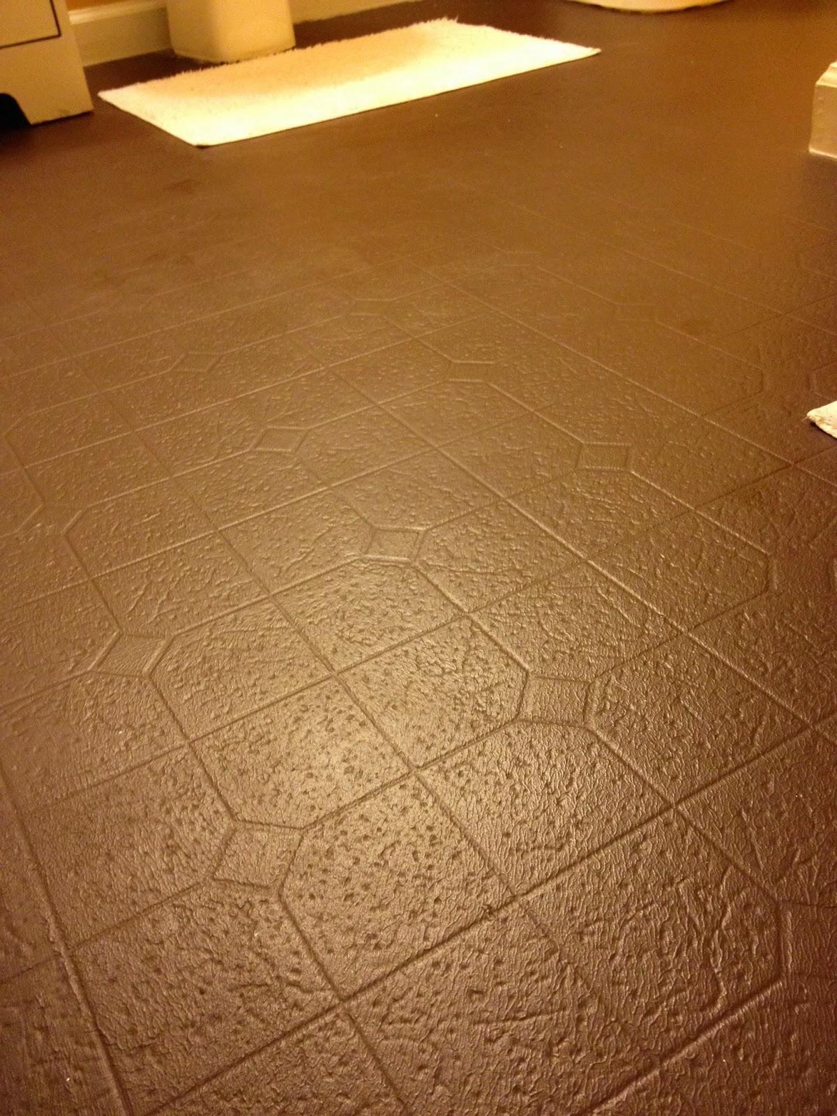 lowes peel and stick tile floating floor lowes vinyl floorin