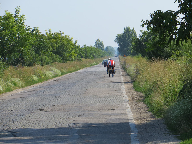 Bike+Maramures+Orientali+2013+019.jpg