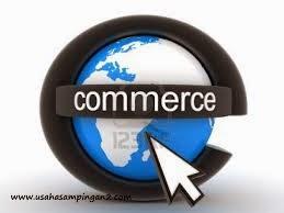 Sumber Penghasilan | Bisnis Online | Pemula