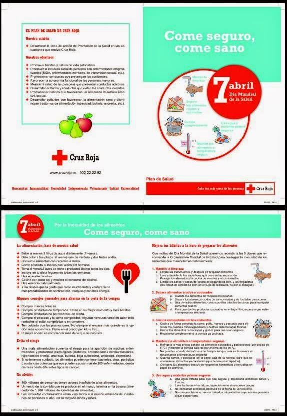 http://www.cruzroja.es/prevencion/descargas/publicaciones/cuidate-por-ejemplo-COME-SEGURO.pdf
