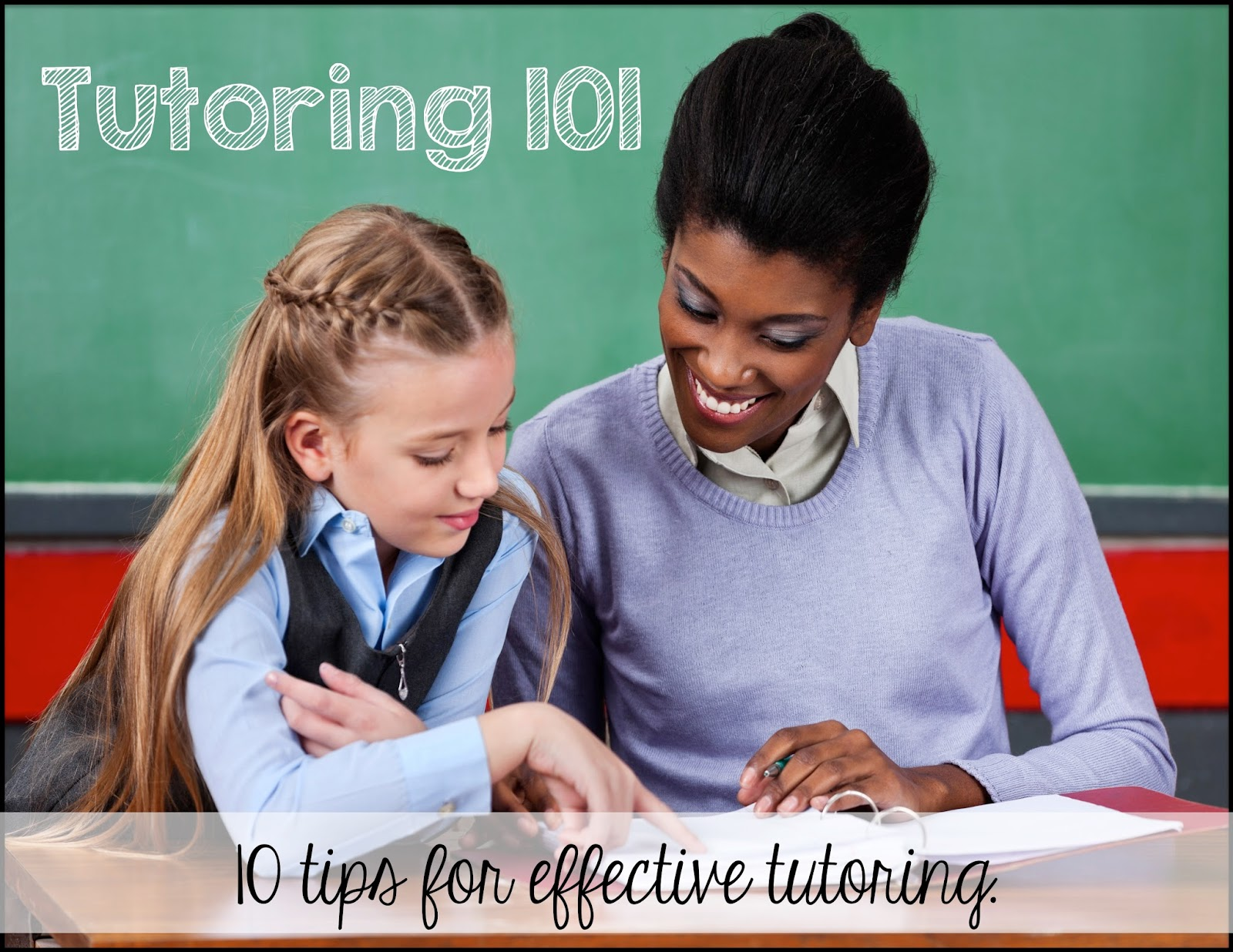 Sarahs First Grade Snippets Tutoring Tips And Tools