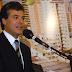 Beto Richa lança R$ 410 milhões em obras rodoviárias estaduais
