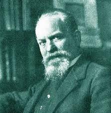 Pengertian Fenomenologi serta Ciri-Ciri Metode Fenomenologi