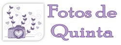 """Imagem do banner do blog """"Fotos de Quinta"""""""