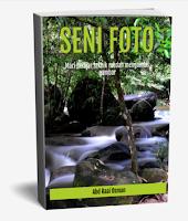 EBook Seni Foto