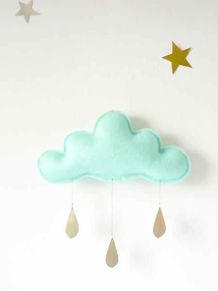 the butter flying handmade design for kids mint white and black boys room. Black Bedroom Furniture Sets. Home Design Ideas