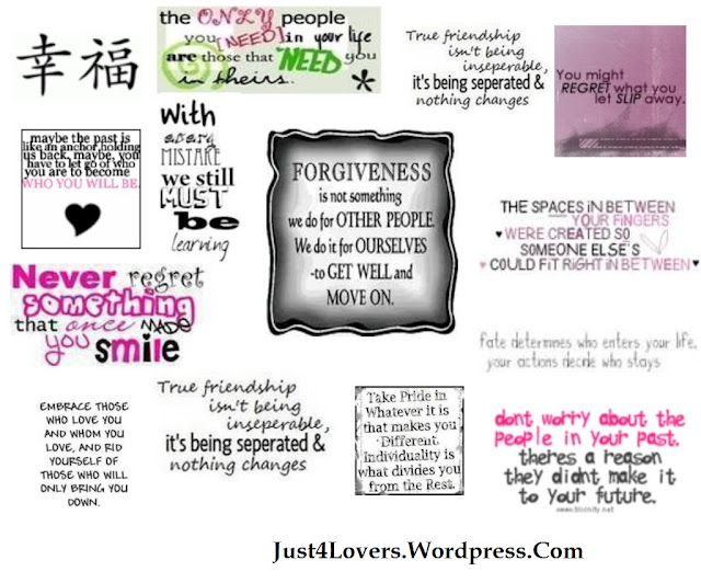 love quotes sayings thoughts