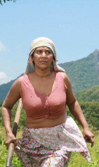 - Veena+Jayakodi+%2810%29