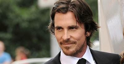 Profil dan Biografi Aktor Christian Bale
