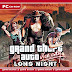 GTA Vice City: Long Night Zombie - MOD