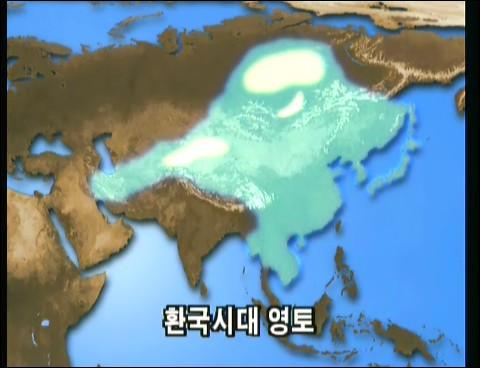 to what extent was the korean North korea: to what extent is kim jong-un in relationships and authority within the superstructure of the korean people's army became more conducive to.