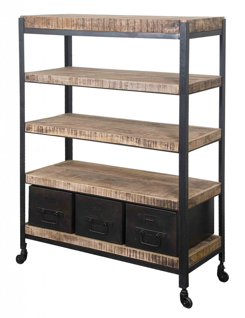 roses and rust time to man up creating a masculine bedroom. Black Bedroom Furniture Sets. Home Design Ideas