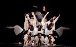 Min. de Dança Reflexos da Alma
