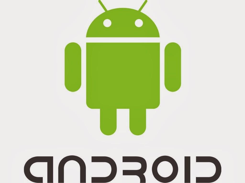 Beberapa Istilah Dalam Android Yang Perlu Diketahui