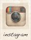 http://instagram.com/bouaadii
