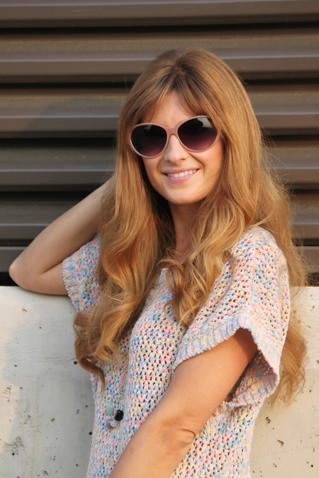 Blog de moda y lifestyle pink and denim - Zara home pamplona ...