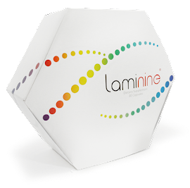 My Business - Laminine