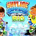 Skyline Skaters v1.3.0 Mod [Dinero Ilimitado]