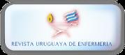 Revista Uruguaya de Enfermería