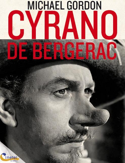 cyrano de bergerac essay thesis