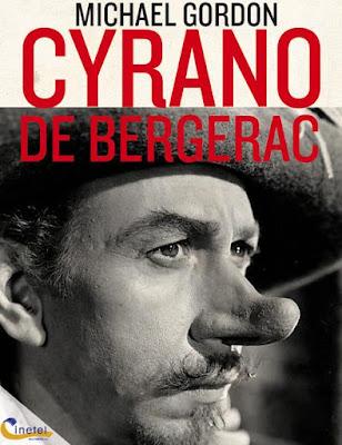 college essays college application essays cyrano de bergerac essay edmond rostand cyrano de bergerac quotes