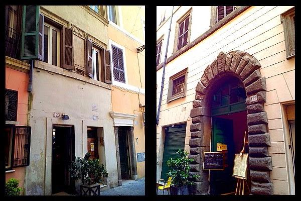 Palazzo Emo Capodilista