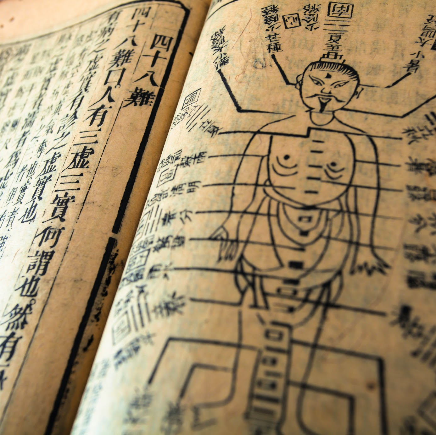 akupunktur mot eksem