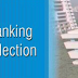 CWE PO/MT-V 2015 Link Activated |Apply Online | Bank Preference List |Payment Online Only