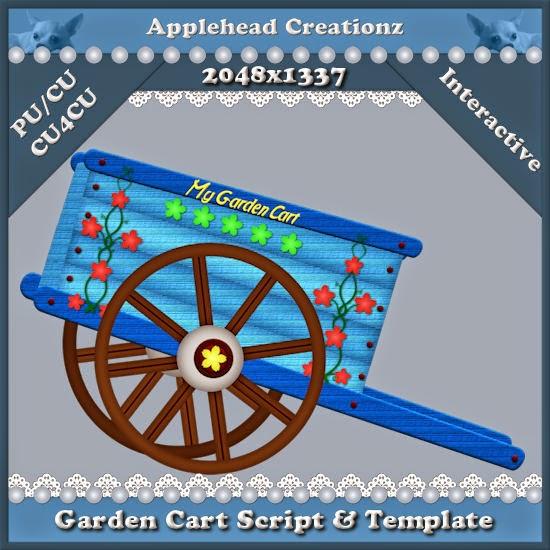 http://www.mediafire.com/download/aau9jbtpwrzdz33/AHC_Script_GardenCart.zip