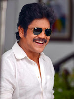 Nagarjuna photos from Soggade Chinninayana-cover-photo