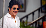 Nagarjuna photos from Soggade Chinninayana-thumbnail