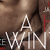 Book Blitz: A Hot Winter by C J Lake - Author Q&A and Giveaway! (closed)