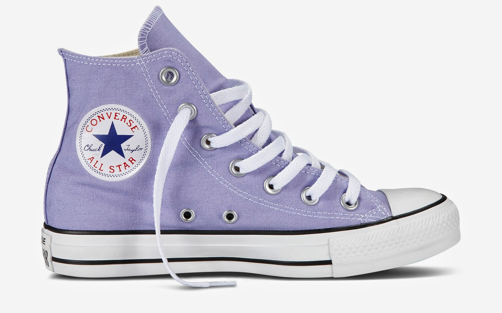 Rubber shoes for girls converse 2014