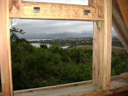vista cabana 2